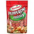 Hormel Pepperoni Minis 5oz PKG