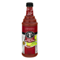 Mr. & Mrs. T's Bloody Mary Mix 1LTR BTL