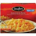 Stouffer's Macaroni & Cheese 20oz PKG