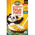 Nature's Path EnviroKidz Organic Peanut Butter Panda Puffs 10.6oz Box