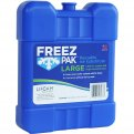 Freez Pak Reusable Ice Substitute 7.25 X 7.5 The Iceberg