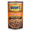 Bush's Best Baked Beans Original 28oz Can