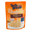 Uncle Ben's Ready Rice Whole Grain Brown 8.8 oz