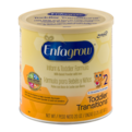 Enfagrow Toddler Transitions 2 Formula 20oz Can