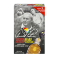 Arizona Arnold Palmer Half Iced Tea & Half Lemonade Stix 10ct1.2oz