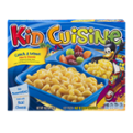 Kid Cuisine Catch A Wave Mac & Cheese 10.6oz