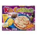 Kid Cuisine Magical Cheese Pizza 8oz