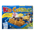 Kid Cuisine Bug Safari Chicken Breast Nuggets 8oz