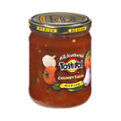 Tostitos Salsa Medium 15.5oz Jar