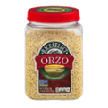 Rice Select Orzo 32oz