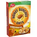 Post Honey Bunches of Oats Crunchy Honey Roasted 14.5oz Box