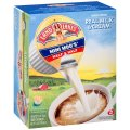 Land O Lakes Mini Moos Half &Half Creamers 24CT Single Serve PKG