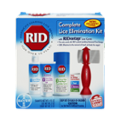Bayer RID Complete Lice Elimination Kit