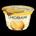 Chobani Non-Fat Greek Yogurt Lemon 5.3oz Cup