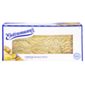 Entenmann's Danish Twist Cheese 15oz Box
