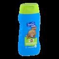 Suave Kids 2 in 1 Shampoo Detangling Coconut 12oz BTL