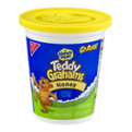 Nabisco Teddy Grahams Honey Go-Paks! 1CT 2.75oz PKG