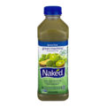 Naked 100% Juice Smoothie Green Machine 32oz BTL