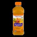 Naked 100% Juice Smoothie Mighty Mango 32oz BTL