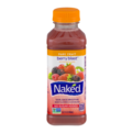 Naked 100% Juice Smoothie Berry Blast 15.2oz BTL