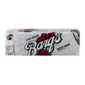 Barq's Diet Root Beer 12PK of 12oz Cans