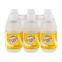 Canada Dry Tonic Water 6PK of 10oz BTLS