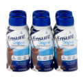 Ensure Original Nutrition Shake Milk Chocolate 8oz EA 6PK