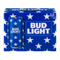 Bud Light Beer 12CT 12oz Cans *ID Required*