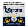 Corona Beer 12CT 12oz Bottles *ID Required*