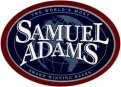 Samuel Adams Seasonal Beer 12CT 12oz Bottles *ID Required*