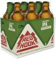 Red Hook Long Hammer IPA Beer 6CT 12oz Bottles *ID Required*