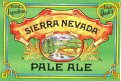 Sierra Nevada Pale Ale Beer 12CT 12oz Bottles *ID Required*