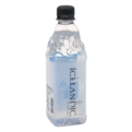 Icelandic Glacial Natural Spring Water 16.9oz Bottle