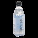 Icelandic Glacial Natural Spring Water 16.9oz Bottle