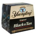 Yuengling Black & Tan Beer 12CT 12oz Bottles *ID Required*