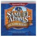 Samuel Adams Octoberfest Beer 12CT 12oz Bottles *ID Required*