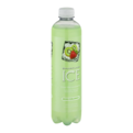 Sparkling Ice Flavored Sparkling Spring Water Kiwi Strawberry 17oz Bottle