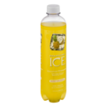 Sparkling Ice Flavored Sparkling Spring Water Coconut Pineapple 17oz Bottle