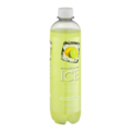Sparkling Ice Flavored Sparkling Spring Water Lemon Lime 17oz Bottle