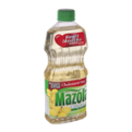 Mazola Canola Oil 40oz BTL