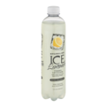 Sparkling Ice Flavored Sparkling Spring Water Lemonade 17oz Bottle