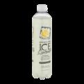 Sparkling Ice Flavored Sparkling Spring Water Lemonade 17oz Bottle