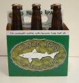 Dogfish Head 60 Minute IPA Beer 6CT 12oz Bottles *ID Required*