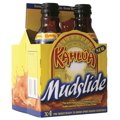 Kahlua Mudslide Ready-to-Drink Liqueur 200ml Bottles 4PK *ID Required*