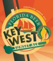 Florida Beer Company Key West Sunset Ale 6CT 12oz Bottles *ID Required*