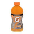 Gatorade Orange 28oz BTL