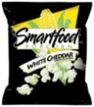 Smartfood White Cheddar Cheese Popcorn .625oz Bag