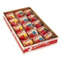 Otis Spunkmeyer Variety Tray Assorted Muffins 15CT