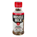 Muscle Milk Protein Nutrition Shake Chocolate 14oz BTL