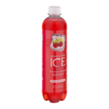 Sparkling Ice Flavored Sparkling Spring Water Cherry Limeade 17oz Bottle